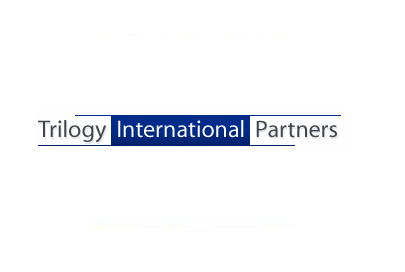 Trilogy international partners ipo
